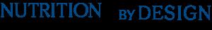 Max_NutritionbyDesign_logo