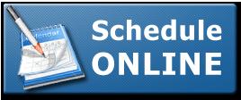 schedule_online