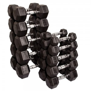 weight set 1