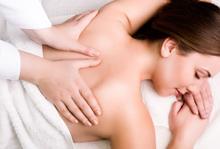 massage-small