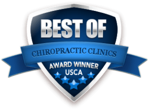 best reviewed chiropractors in centennial Colorado
